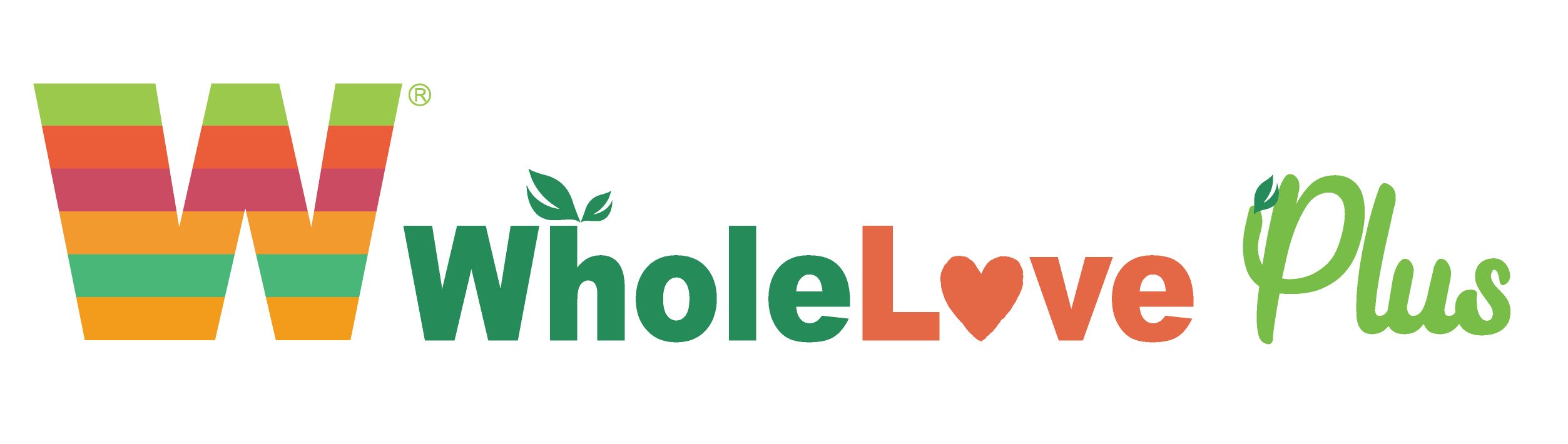 wholefood love 2019-logo-F